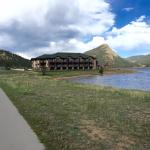 Estes Resort and Lodge