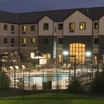 Foto di Staybridge Suites Kansas City - Independence