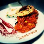 Foto di Boubounakia