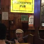 Mc Shawn's Pub Foto