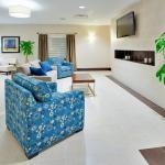 Foto di Holiday Inn Express Hotel & Suites Williamsport
