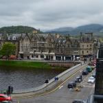 Highland Apartments Foto