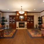 Country Inn & Suites By Carlson, Braselton Foto