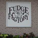 Fudge Factory