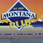 صورة فوتوغرافية لـ Montana Pub