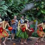 Aqua Waikiki Pearl Foto