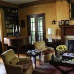 Sobotta Manor Bed & Breakfast Foto
