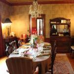 Photo de Sobotta Manor Bed & Breakfast