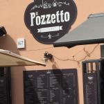 Photo of Il Pozzetto Ristorante