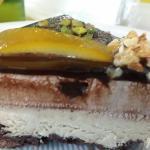 Photo de Nna Piruzza Salina Streetfood