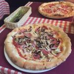 Photo of Bar Italiano - Pizzeria
