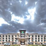 Photo of Holiday Inn Express & Suites Amarillo West