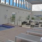 Foto de Holiday Inn San Jose-Escazu
