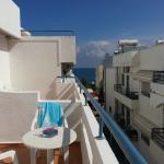 Hotel Iro Foto