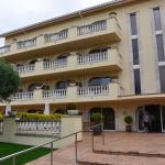 Foto de Hotel Barcarola
