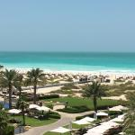 Photo of Park Hyatt Abu Dhabi Hotel & Villas