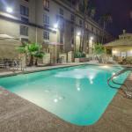 Photo of Holiday Inn North Phoenix