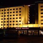 Photo de Traders Hotel, Beijing