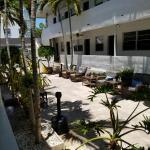 Photo de Hotel18