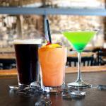Clyde Iron Works - Restaurant & Bar
