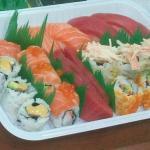 Foto de Sushi Corner