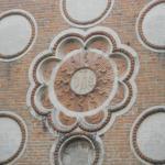 Casa Romei Foto