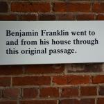 Franklin Court-4