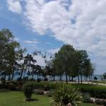 Фотография Villa Rosetta beach bar