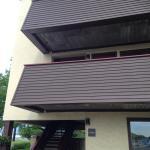 Foto de Red Roof Inn Syracuse