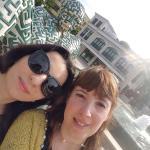 Foto de Hotel Terme Belsoggiorno