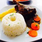 Chacra Restaurant