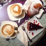 Photo of Naama Cafe