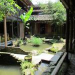 Foto de SanBao ShiGuang JiuBa