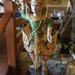 Thai Emerald - Evesham