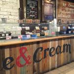 Photo of Ice & Cream