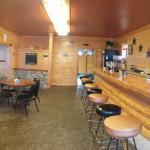 Cassidy's Cafe LLC