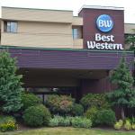 Best Western Cascadia Inn Foto
