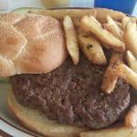 Elena's South Restaurant
