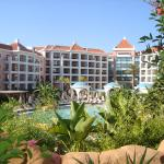 Photo of As Cascatas Golf Resort & Spa