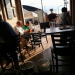 Freedom's Edge Brewing Co. Foto