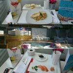 Sisu Boutique Hotel & Spa Foto
