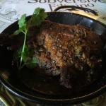 Photo of Restaurante Pia Y Damaso