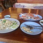 Photo of Dao Thale Seafood