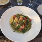 Photo of Incontro Restaurant