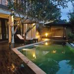 Foto de Gending Kedis Villas & Spa Estate