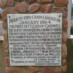 Historic Cardwell Post Office & Telegraph Station