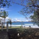 Hotel Sugar Beach Foto