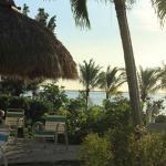 Foto de Amoray Dive Resort