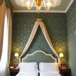 Photo of UNA Hotel Venezia
