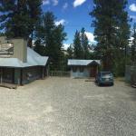 Photo de River Pines Inn